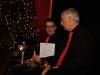 2014 SBOK Weihnachtskonzert Altenberger Hof-10 (Kopie).jpg