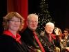 2014 SBOK Weihnachtskonzert Altenberger Hof-183 (Kopie).jpg