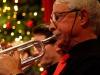 2014 SBOK Weihnachtskonzert Altenberger Hof-195 (Kopie).jpg