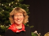 2014 SBOK Weihnachtskonzert Altenberger Hof-4 (Kopie).jpg