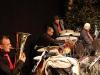 2014 SBOK Weihnachtskonzert Altenberger Hof-45 (Kopie).jpg