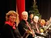 2014 SBOK Weihnachtskonzert Altenberger Hof-82 (Kopie).jpg