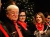 2014 SBOK Weihnachtskonzert Altenberger Hof-84 (Kopie).jpg