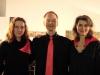 sinfonisches blasorchester koeln benefizkonzert 20131217 (1)