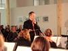 sinfonisches blasorchester koeln benefizkonzert 20131217 (10)