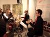 sinfonisches blasorchester koeln benefizkonzert 20131217 (11)
