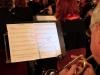 sinfonisches blasorchester koeln benefizkonzert 20131217 (12)