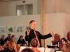 sinfonisches blasorchester koeln benefizkonzert 20131217 (13)