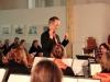 sinfonisches blasorchester koeln benefizkonzert 20131217 (14)