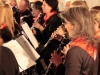 sinfonisches blasorchester koeln benefizkonzert 20131217 (16)