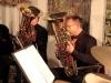 sinfonisches blasorchester koeln benefizkonzert 20131217 (17)
