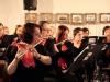 sinfonisches blasorchester koeln benefizkonzert 20131217 (4)