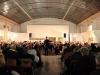 sinfonisches blasorchester koeln benefizkonzert 20131217 (5)