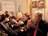 sinfonisches blasorchester koeln benefizkonzert 20131217 (6)