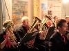 sinfonisches blasorchester koeln benefizkonzert 20131217 (7)