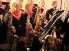 sinfonisches blasorchester koeln benefizkonzert 20131217 (8)
