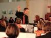 sinfonisches blasorchester koeln benefizkonzert 20131217 (9)