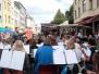 Carréefest Köln-Sülz 01.09.2012
