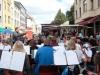 sinfonisches blasorchester koeln carree-fest suelz 2012 (2)