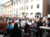 sinfonisches blasorchester koeln carree-fest suelz 2012 (4)