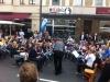 sinfonisches blasorchester koeln carree-fest suelz 2012 (5)