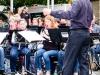 20140906 sinfonisches blasorchester koeln carrèefest suelz (1).jpg