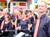 20140906 sinfonisches blasorchester koeln carrèefest suelz (7).jpg