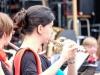 20140906 sinfonisches blasorchester koeln carrèefest suelz (8).jpg