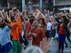 20160903 sinfonisches blasorchester koeln city dance (10)