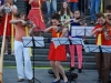20160903 sinfonisches blasorchester koeln city dance (13)