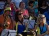 20160903 sinfonisches blasorchester koeln city dance (33)