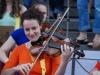 20160903 sinfonisches blasorchester koeln city dance (67)