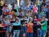 20160903 sinfonisches blasorchester koeln city dance (69)