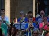20160903 sinfonisches blasorchester koeln city dance (81)