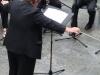 20100626 sinfonisches blasorchester koeln (11)