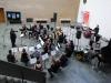 20100626 sinfonisches blasorchester koeln (12)