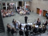 20100626 sinfonisches blasorchester koeln (15)