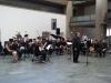 20100626 sinfonisches blasorchester koeln (7)