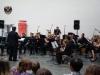 20100626 sinfonisches blasorchester koeln (9)
