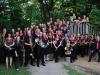 20170702-sinfonisches-blasorchester-fotosession-4