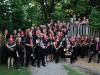 20170702-sinfonisches-blasorchester-fotosession-9