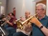 sinfonisches blasorchester koeln generalprobe 20130607 (1)