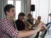 sinfonisches blasorchester koeln generalprobe 20130607 (10)