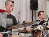 sinfonisches blasorchester koeln generalprobe 20130607 (100)
