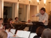 sinfonisches blasorchester koeln generalprobe 20130607 (103)
