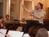 sinfonisches blasorchester koeln generalprobe 20130607 (106)