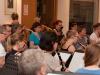 sinfonisches blasorchester koeln generalprobe 20130607 (107)