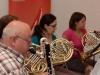 sinfonisches blasorchester koeln generalprobe 20130607 (108)