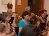 sinfonisches blasorchester koeln generalprobe 20130607 (109)