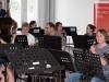 sinfonisches blasorchester koeln generalprobe 20130607 (11)